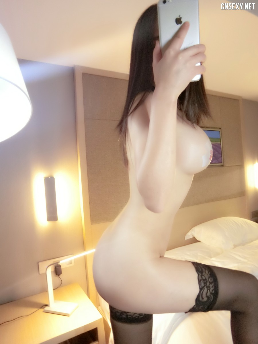 Asian Beauty 2520188 (Have Videos)