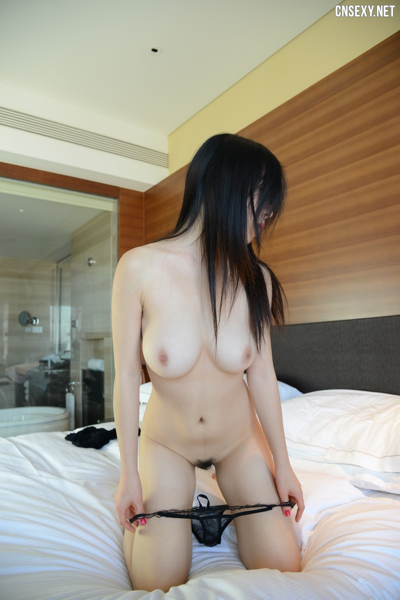 Asian Beauty 2520186 (Have Videos)